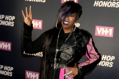 Missy Elliott, Mary J. Blige, Nas to headline 2019 Essence Festival