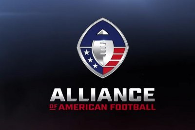 AAF files for Chapter 7 bankruptcy, owes about $9.6 million to creditors