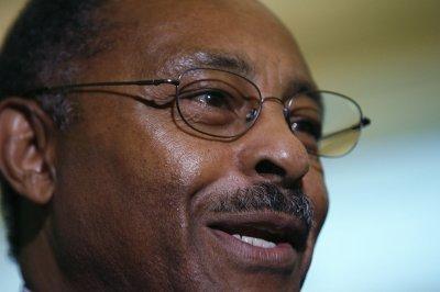 Senate appointment legal, Burris says
