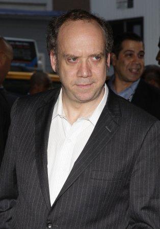 Paul Giamatti joins cast of 'Downton Abbey'