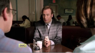 'Breaking Bad' spinoff 'Better Call Saul' debuts new teaser