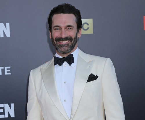 AMC's sister stations won't compete with 'Mad Men' finale