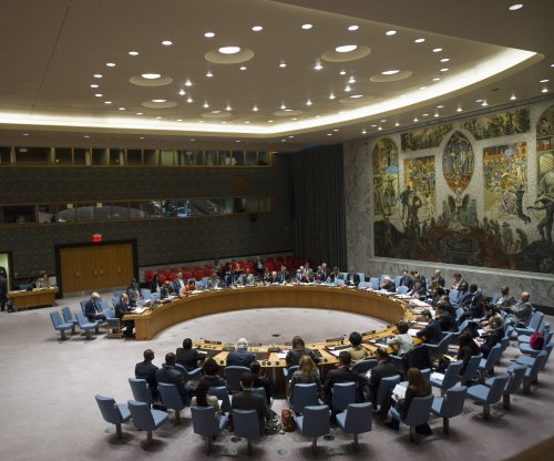 United Nations adjusts Liberia sanctions; keeps arms embargo, ends travel ban