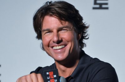 Two killed in Colombian plane crash after working on Tom Cruise's movie 'Mena'