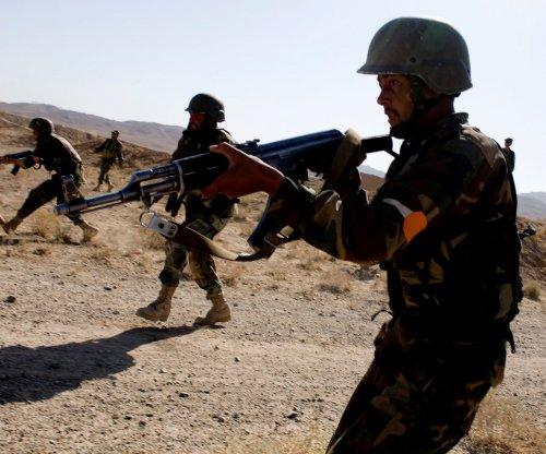 Afghanistan: Taliban forces evacuate Kunduz, commit to new assault in Ghazni