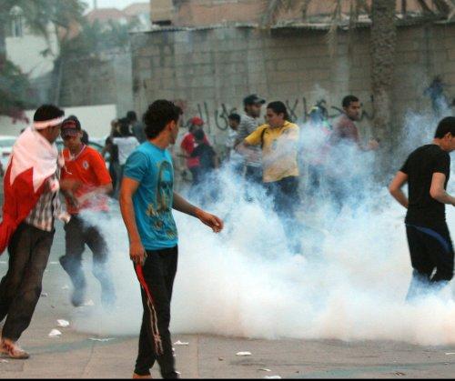 Human Rights Watch: Bahrain still torturing detainees