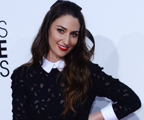 Sara Bareilles, Rebel Wilson join live production of 'The Little Mermaid'