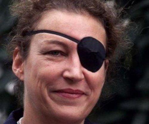 Slain war correspondent Marie Colvin's relatives sue Syrian regime