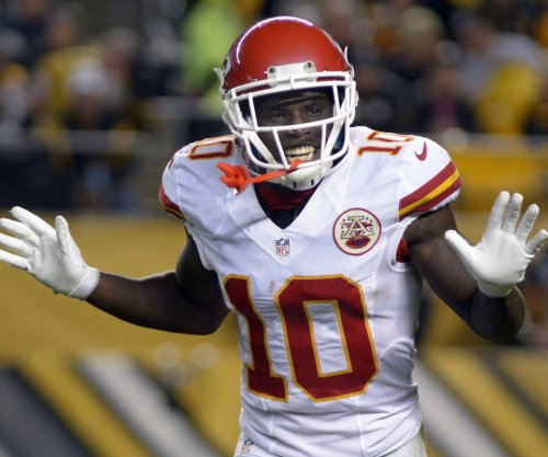 Denver Broncos need to contain Kansas City Chiefs' all-purpose threat Tyreek Hill