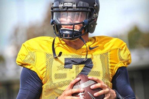 Scout compares NFL Draft QB prospect Webb to Cowboys' Prescott