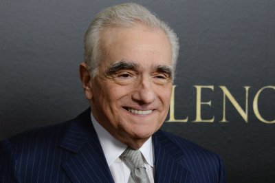 Warner Bros. announces Joker origin film produced by Martin Scorsese