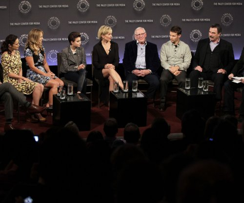 'Blue Bloods' cast member speaks about death in Season 8 premiere [Spoiler alert!]