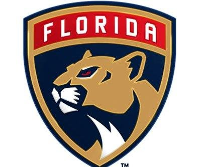 Florida Panthers: Evgenii Dadonov out 4-6 weeks