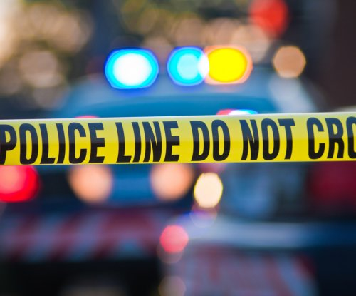 1 dead, 4 injured in shooting at nightclub in Connecticut