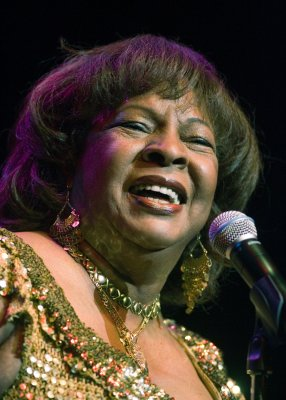 Martha Reeves's council absences noted