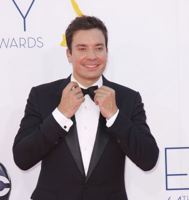 NBC says Fallon to replace Leno in spring 2014