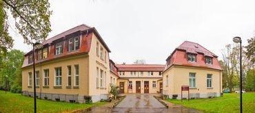 Ebola patient dies in Leipzig, Germany
