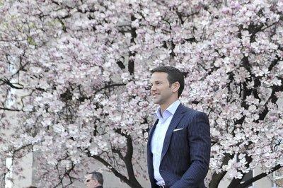 Feds investigate disgraced Congressman Aaron Schock