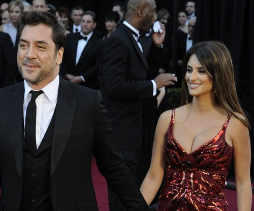 Javier Bardem, Penelope Cruz to co-star in Pablo Escobar biopic