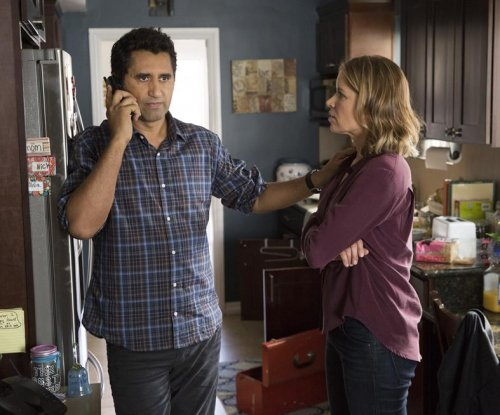 'Fear the Walking Dead' Season 2 will feature 15 episodes and will air in 2016