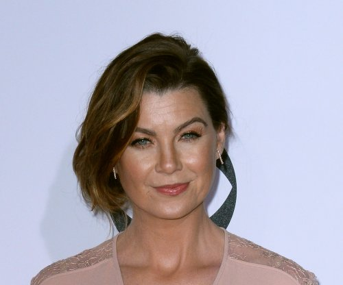 Ellen Pompeo nearly bares all for Entertainment Weekly cover