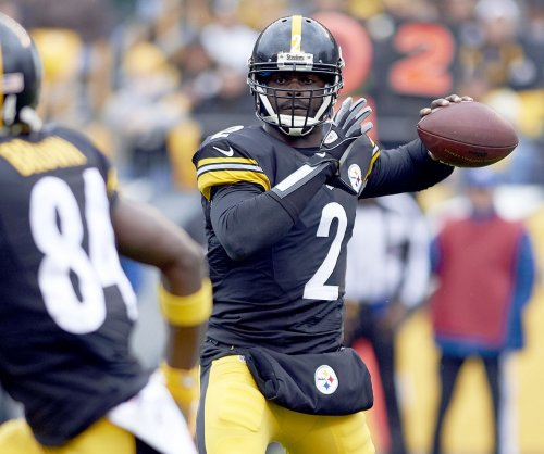 Pittsburgh Steelers lose Michael Vick, still beat Arizona Cardinals
