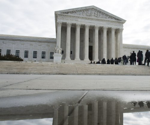 Supreme Court sides with property owners in Clean Water Act case in Minnesota