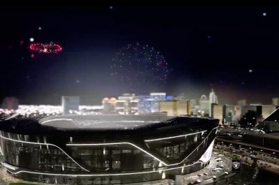 Oakland Raiders release hype video for Las Vegas stadium