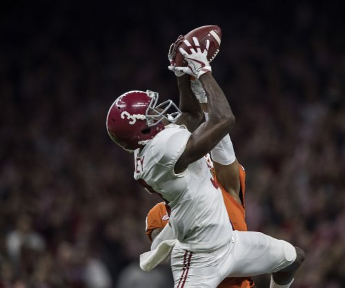 Atlanta Falcons may use Calvin Ridley as kick returner