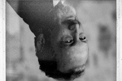 'Stranger Things': Robert Englund, seven others join Season 4