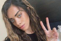 Kiara Barnes joins 'Fantasy Island' series ahead of 'Bold and the Beautiful' exit
