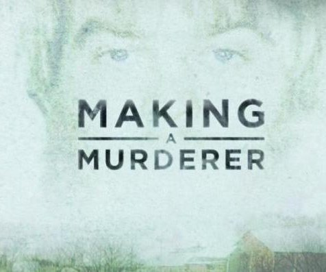 'Making a Murderer': Steven Avery responds to ex-fiancée Jodi Stachowski