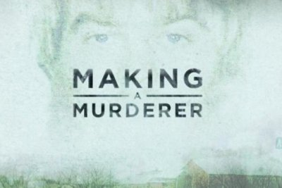 'Making a Murderer': Steven Avery responds to ex-fiancée Jodi Stachowski