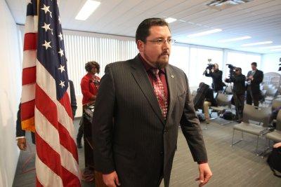 Ferguson, Mo., approves DOJ agreement to fix police department