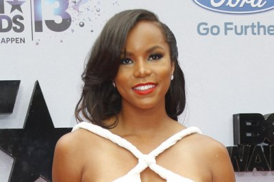 LeToya Luckett, Lady Gaga join Dionne Warwick biopic