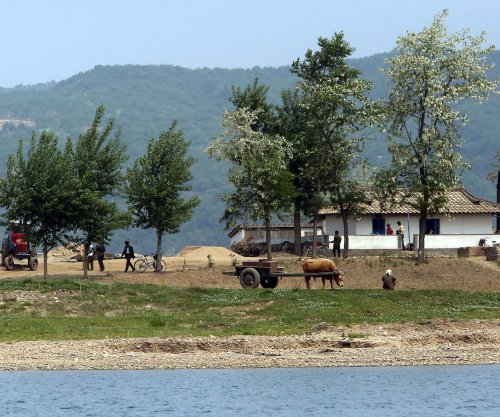 Report: North Korea state security interrogating defectors' relatives