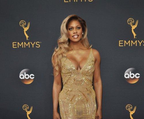 America Ferrera, Tori Kelly, Ariel Winter dazzle on the Emmys red carpet