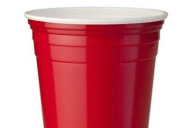 Red Solo Cup creator Robert Hulseman dies