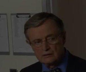 David McCallum will return for Season 16 of 'NCIS'