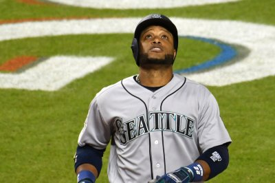 Cano expected to return when Mariners face A's