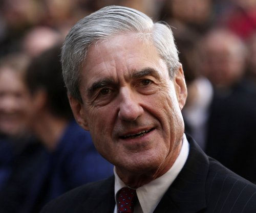 California man sentenced to 6 months in Mueller probe