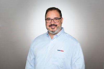 Kraft Heinz names former AB InBev exec Miguel Patricio new CEO
