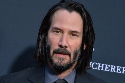 'John Wick' tops the North American box office with $57M