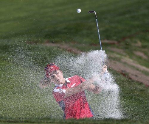 LPGA's top golfers inspire amid record prize money but U.S. viewership drop