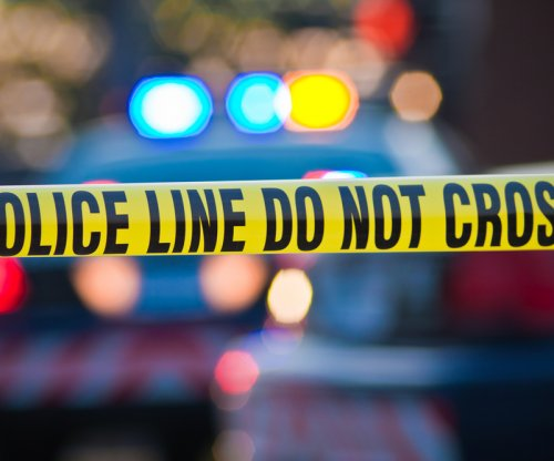 Six dead, including unborn child, in Indianapolis 'mass murder'