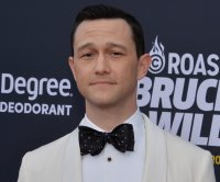 Joseph Gordon-Levitt recalls meeting Michael J. Fox: 'Just the sweetest guy'