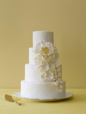 Consumer Corner: Wedding budgets blossom as economy improves