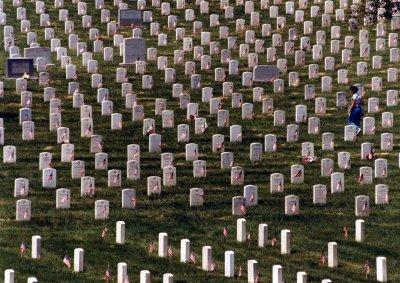 1,000 bodies found on University of Mississippi land