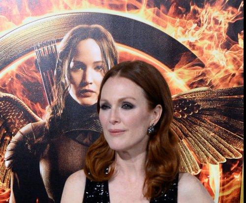 Women film critics hail 'Still Alice,' 'Selma,' 'Homesman' as 2014's best