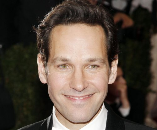 Marvel releases tiny teaser for 'Ant-Man' starring Paul Rudd